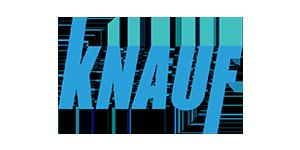 logo_part_01