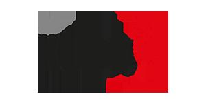 logo_part_02
