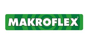 logo_part_03
