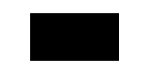 logo_part_04