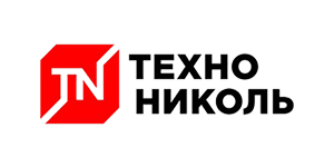 logo_part_05